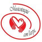 musicoterapia-logo-piccolo-2