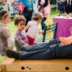 Arese-2013-con-bambini
