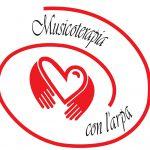 Logo-Musicoterapia-con-l'arpa-M.P