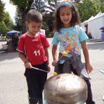 Tankdrum-Kids-2